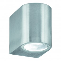 8008-1SS-LED Searchlight Down