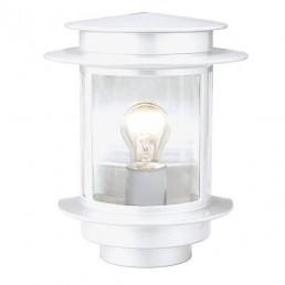 80767 Exit 1 Eglo wandlamp buitenverlichting