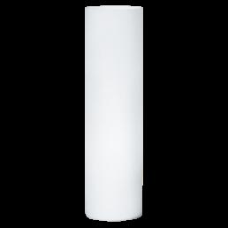 81829 Geo Eglo tafellamp