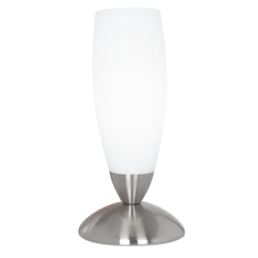 Aanbieding 82305 Slim Eglo tafellamp