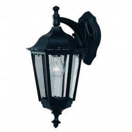 82531BK Searchlight Bel Aire