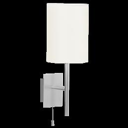 82809 Sendo Eglo wandlamp