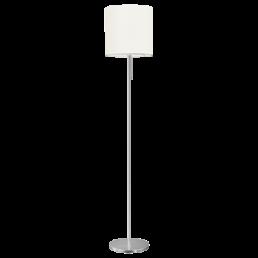 82813 Sendo Eglo vloerlamp