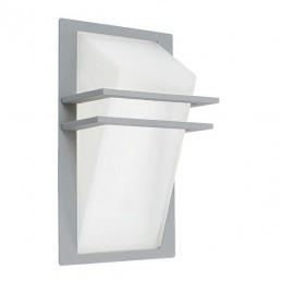 83432 Park Eglo wandlamp buitenverlichting