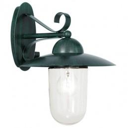83591 Milton Eglo wandlamp buitenverlichting