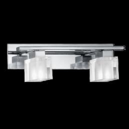 83888 Sintra Eglo wandlamp badkamerverlichting