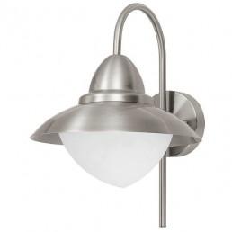 83966 Eglo Sidney wandlamp buitenverlichting