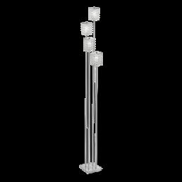 85335 Pyton Eglo vloerlamp
