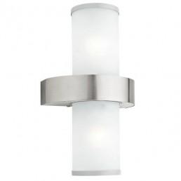 86541 Beverly Eglo wandlamp buitenverlichting