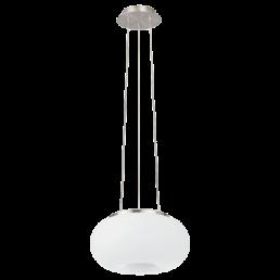 86813 Optica Eglo hanglamp