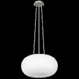 86815 Optica Eglo hanglamp