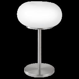 86816 Optica Eglo tafellamp