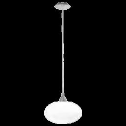87059 Brenda Eglo hanglamp