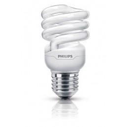Tornado 12W spaarlamp Philips E27