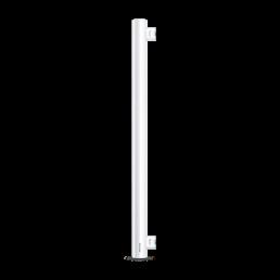 LED Rechte buis 4,5W Philips T30 S14S 2700K
