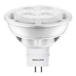 Philips CorePro LEDspot LV 5.5-35W 827 MR16 36D