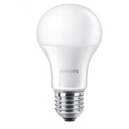 Philips E27 led lamp 11W (75W) warmwit niet dimbaar
