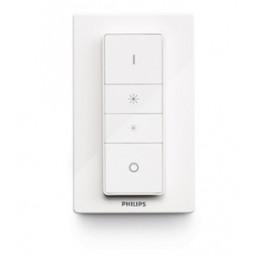 74315700 Philips Hue DIM Switch