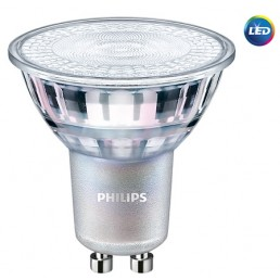 Philips MASTER LEDspot Value DIMTONE 3.7-35W