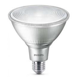 Philips LED Classic 100W PAR38 led par lamp
