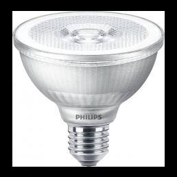Philips Master LEDspot PAR30S 9,5W (75W)