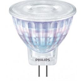 GU4 led lamp MR11 Philips 2,3W (20W)