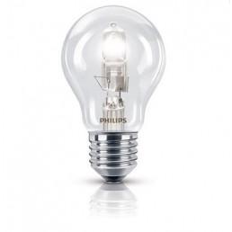 Halogeen gloeilamp 42W (55W) E27 Eco Classic Philips
