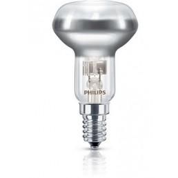 Philips EcoClassic 28W E14 230V NR50 FR reflectorlamp
