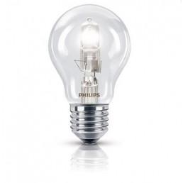 Halogeen gloeilamp 28W (35W) E27 Eco Classic Philips