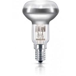 Philips EcoClassic 18W E14 230V NR50 FR reflectorlamp