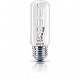 Philips Halogen Classic Halogeenlamp buis E27 105W