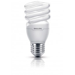 Philips Tornado 15W spaarlamp E27