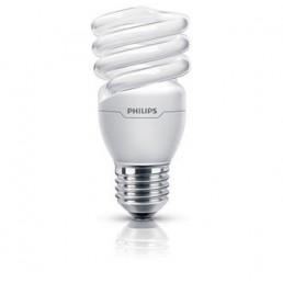 Tornado 15W spaarlamp Philips E27
