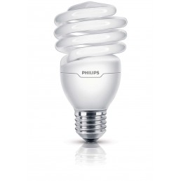 Aanbieding Philips Tornado 23W spaarlamp E27