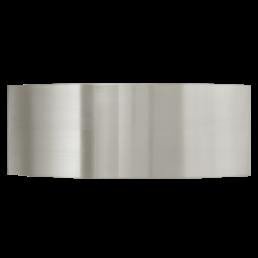 87523 Bia Eglo wandlamp