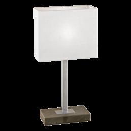 87599 Pueblo 1 Eglo tafellamp