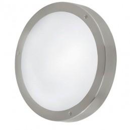 88052 Vento Eglo wand & plafondlamp buitenverlichting