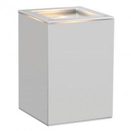 88099 Tabo 1 Eglo wandlamp buitenverlichting