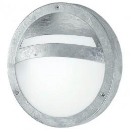 88119 Sevilla Eglo wandlamp buitenverlichting