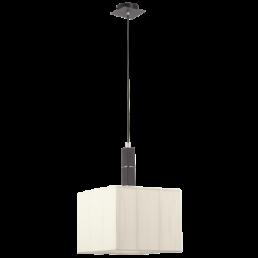 88332 Tosca Eglo hanglamp