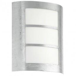 Actie 88487 City Eglo wandlamp buitenverlichting
