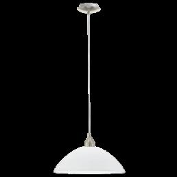 88491 Lord 3 Eglo hanglamp