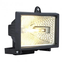 88812 Alega Eglo wandlamp buitenverlichting