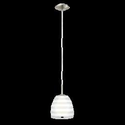 88853 Fargo Eglo hanglamp