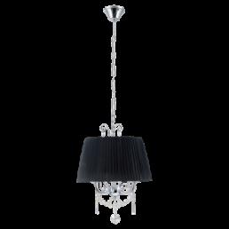 89032 Diadema Eglo hanglamp