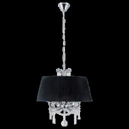 89034 Diadema Eglo hanglamp