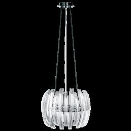 89205 Drifter Eglo hanglamp