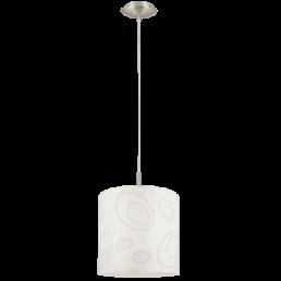 89212 Indo Eglo hanglamp