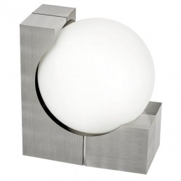 SALE 89314 Eglo Ohio wandlamp buitenverlichting