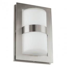 89366 Archa Eglo wandlamp buitenverlichting